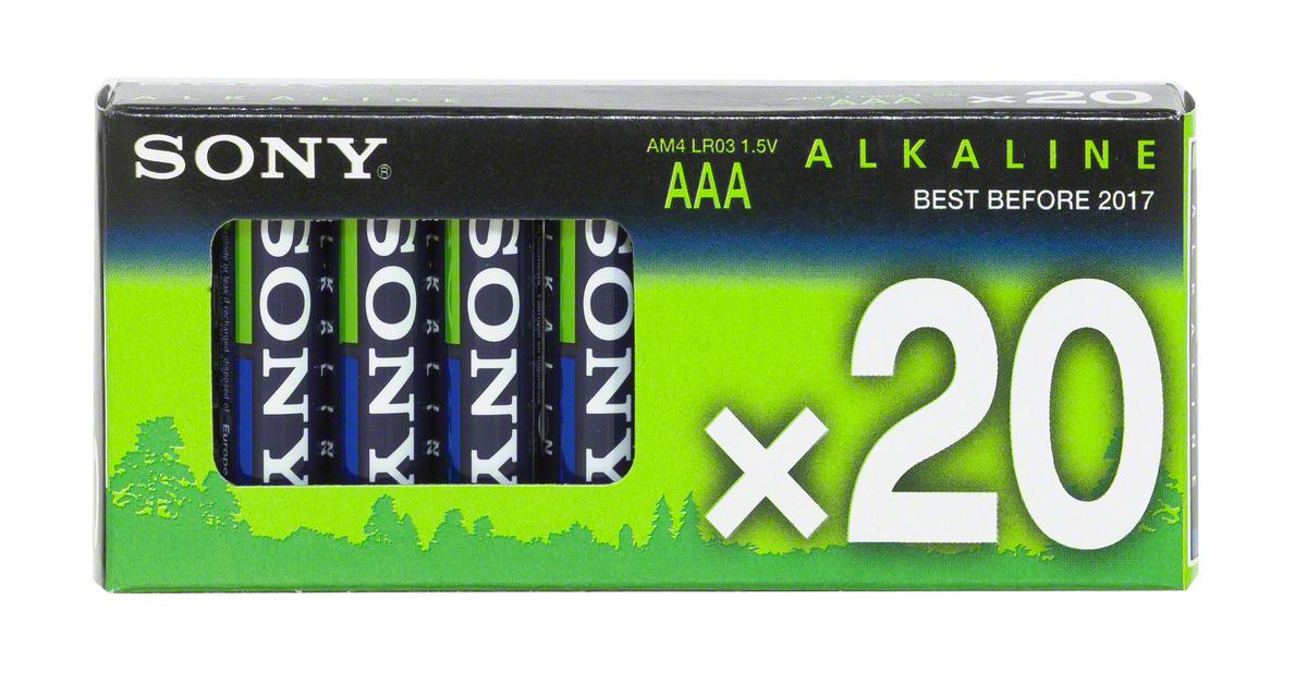 AM4-M20XA-1200