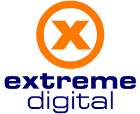 extreme-digital