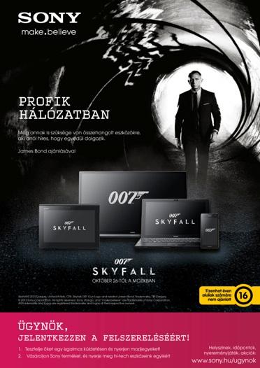 sony-007