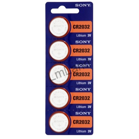 sony-elem-CR2032BEA