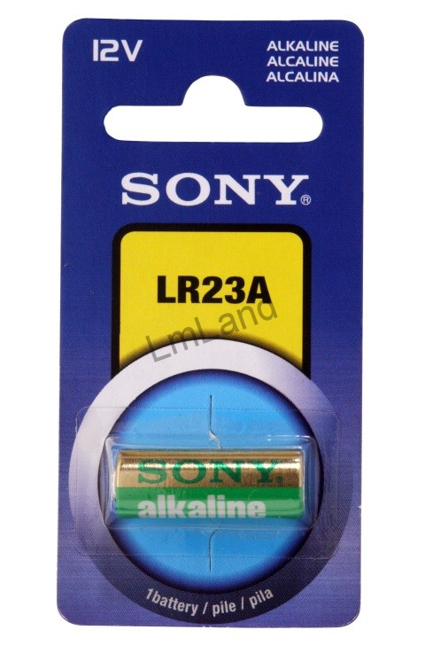 sony-elem-LR23A