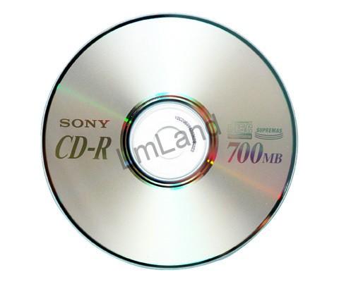 CDQ80PBOX.jpg