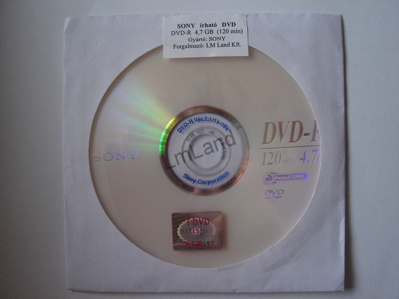 DMR47PBOX.jpg