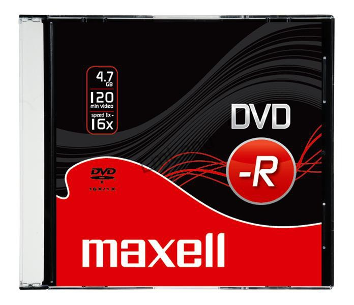 DVDRSL.jpg