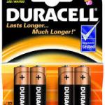 4db ceruza basic
