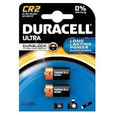 DU-CR2-B2