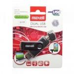 416344_maxeu-dusb-32-600x600.thumb