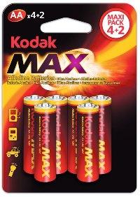 KODAK-Max-LR6-BL4_2original