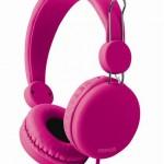 SPECTRUM HP pink