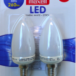 led_candle_4_w_e14_2-pack