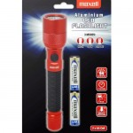 maxell-torch-aa-led