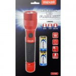 maxell-torch-c-led