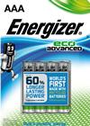 energizer-eco-advanced-aaa