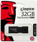 32GB Kingston USB 3