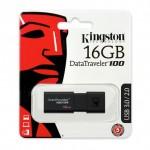 K-DT100G316GB