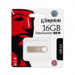 K-DTSE9H16GB