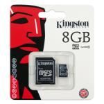 K-SDC48GB