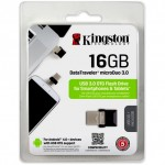 Kingston_GB_Data_Traveler_MicroDuo_USB_Micro