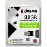 Kingston_GB_Data_Traveler_MicroDuo_USB_Micro_USB