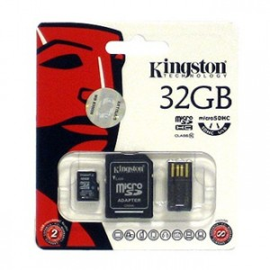 Kingston_GB_Micro__Class_Multi-Kit_