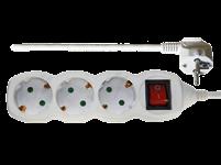 EMOS-P1321-3CS-1-5m-kapcsolós-hosszabbító-elosztó
