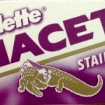 gillette_nacet_stainless