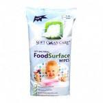tisztitokendo-soft-clean-care-antibakterialis