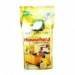 tisztitokendo-soft-clean-care-konyhai