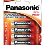 Panasonic_Pro_Power_AA_