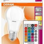 osram star+ 9w