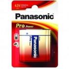 panasonic-pro-power-gold-alkali-lapos-elem-45v-3lr12ppg1bp-b1