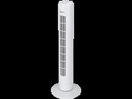 MOMERT-2359-Oszlopventilátor