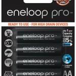 Panasonic-Eneloop-Pro-BK-3HCDE-AA-2500mAh-BL4