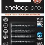 Panasonic-Eneloop-Pro-BK-4HCDE-AAA-930mAh-BL4