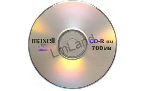 CDR80PBOX.jpg