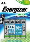 Energizer_ECO_Advanced_AA
