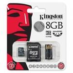 Kingston_GB_Micro_Secure_Digital