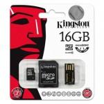 Kingston_GB_Micro_Secure_Digital_microSDHC_Class_