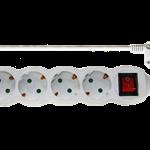 EMOS-P1422-4CS-2m-kapcsolós-hos