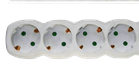 EMOS-P1422-4CS-2m-kapcsolós-hosszabbító-elosztó
