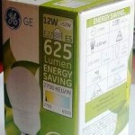 GSE2712W NORMAL