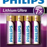 870093_philips_fr6lb4a_10_lithium_ultra_ceruza_elem_aa_4db