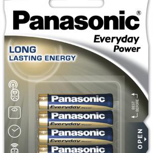 lr03eps-4bp-aaa-batterie-mini-stilo-everyday-power