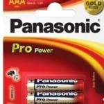 panasonic-pro-power-alkali-aaa-mikroelem-4db_9130cc2b