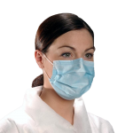 Face-Mask-PNG-Free-Download