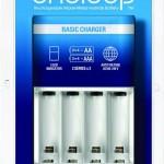 Panasonic-Eneloop-Charger-BQ-CC51-no-cells (1)